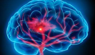 Crean dispositivo reduce secuelas en pacientes de parálisis cerebral