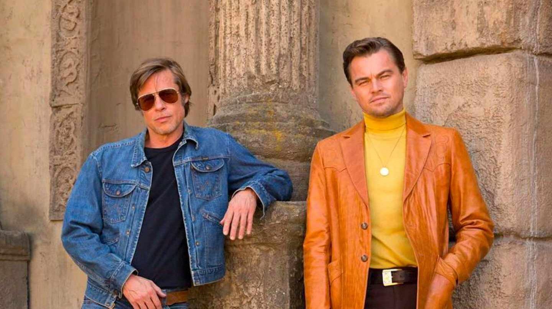 De Tarantino y Scorsese a Star Wars, los estrenos más esperados de 2019