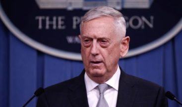 EE.UU. reitera no hay pruebas de implicación corona saudí en asesinato