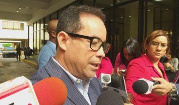 Diputados dicen CNM debe escoger jueces imparciales para el TC