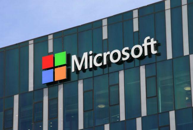 Microsoft busca inventores para mejor vida de discapacitados en AL