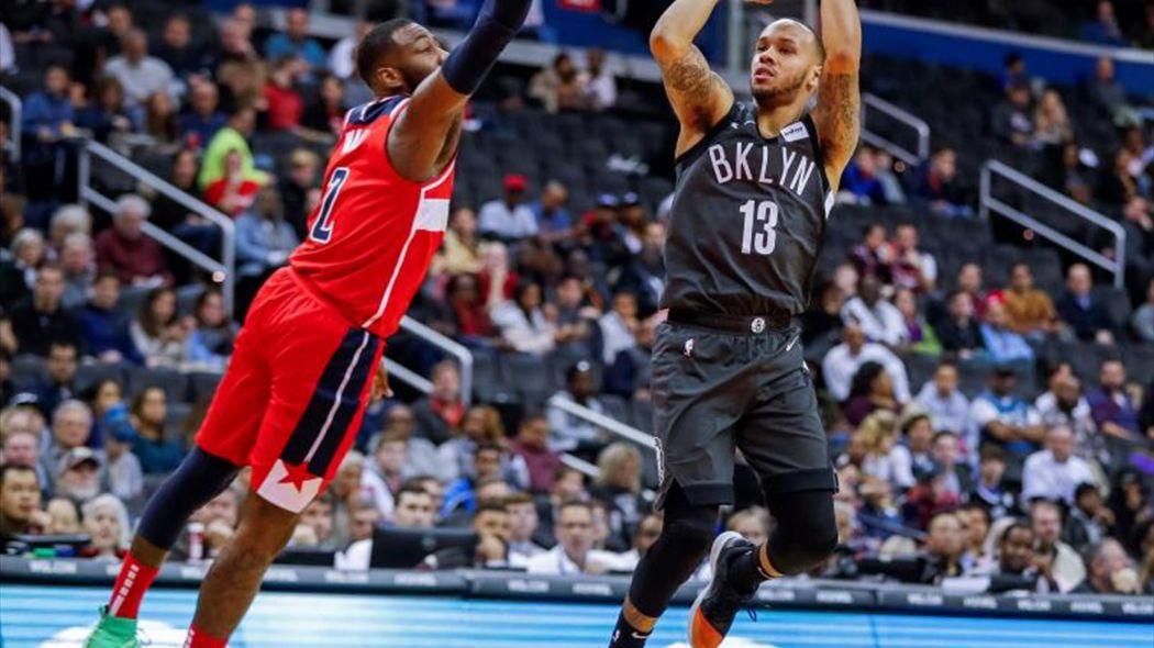 Raptors no se cansan de ganar; derrotas sorpresa de Warriors y Bucks