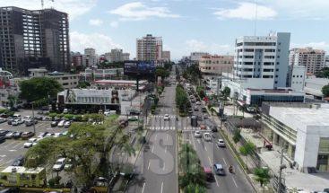 Banco Central afirma economía dominicana creció un 7% este año
