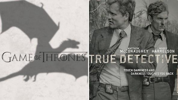 HBO inicia el año del regreso de Game of Thrones con más True Detective