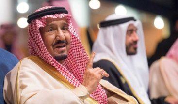 Arabia Saudita realiza cambios en su gabinete tras el caso Khashoggi
