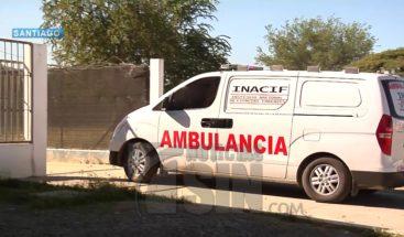 Matan hombre que defendía dueño de negocio de bebidas en Santiago