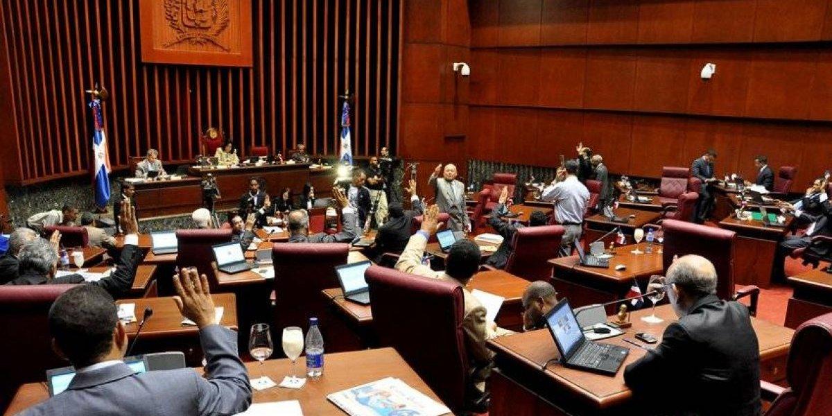 Diputados dicen Presupuesto General para 2019 será aprobado