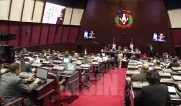 Diputados afirman falta voluntad política para control migratorio en RD