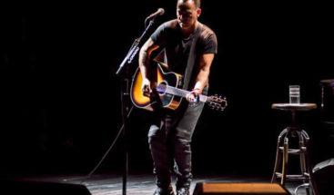 Springsteen se sincera con sus fans en un documental