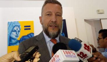 Suiza trabaja con la OEA en reformas electorales de Nicaragua