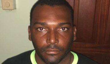 Hombre mata a otro que le cobraba alquiler en Jarabacoa