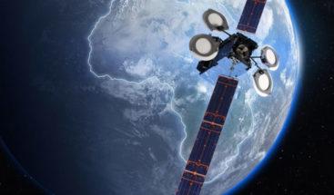 Boeing cancela pedido satélites al saber que está financiado por China