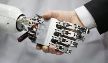 La robótica, ¿al servicio o contra la Humanidad?