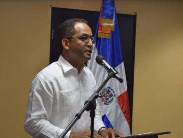 INDEX ofrecerá asistencias legales a inmigrantes dominicanos en PR