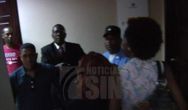 Agreden reportero de Noticias SIN en San Juan de la Maguana