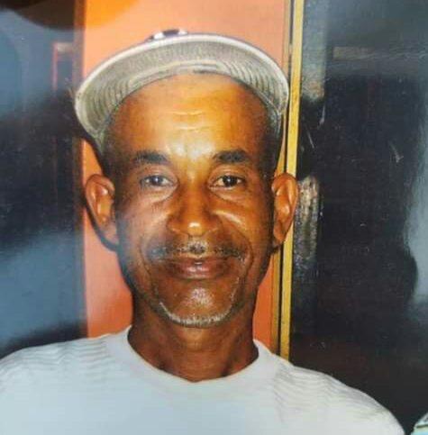 Encuentran cadáver de un hombre en Gaspar Hernández