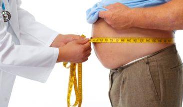 Obesidad debe tratarse desde las causas para evitar fracaso en tratamiento