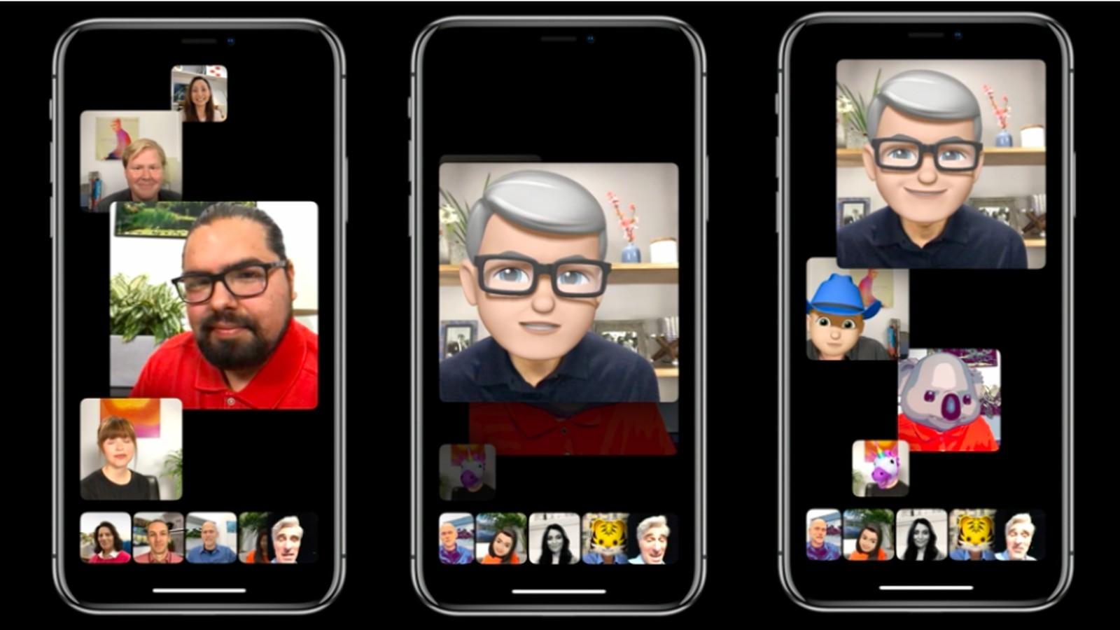 Nueva York investigará a Apple por fallo en aplicación