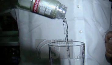 Especialistas advierten sobre exceso en el consumo de alcohol
