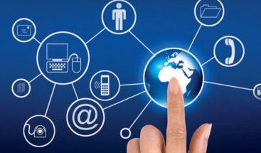 Un huevo y tres nuevos iPhones lideran los 7 clics tecnológicos de América