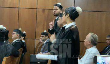 Juez rechaza solicitud de incluir intérpretes en juicio de caso Odebrecht