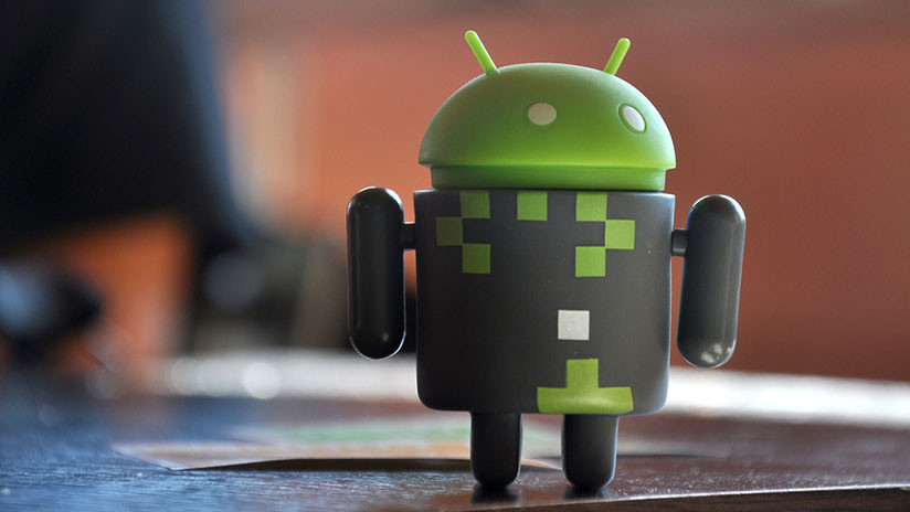 Google trabaja en aplicación que puede dar la estocada finala Android