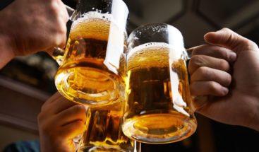 Consumir cerveza de manera moderada trae estos 10 beneficios