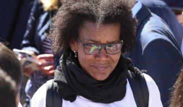 Piden prisión permanente revisable para  Ana Julia Quezada Cruz