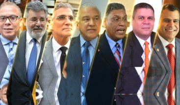 Diversas expectativas entre abogados por reinicio del caso Odebrecht