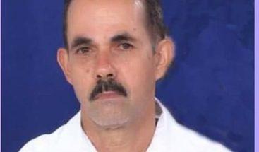Matan hermano del Arzobispo de Santiago Freddy Bretón