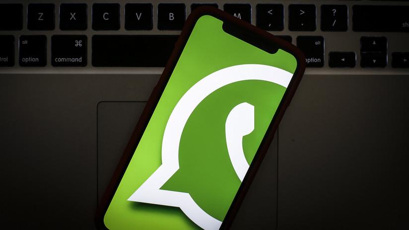 WhatsApp dificulta ocultar identidad de quienes ven estados