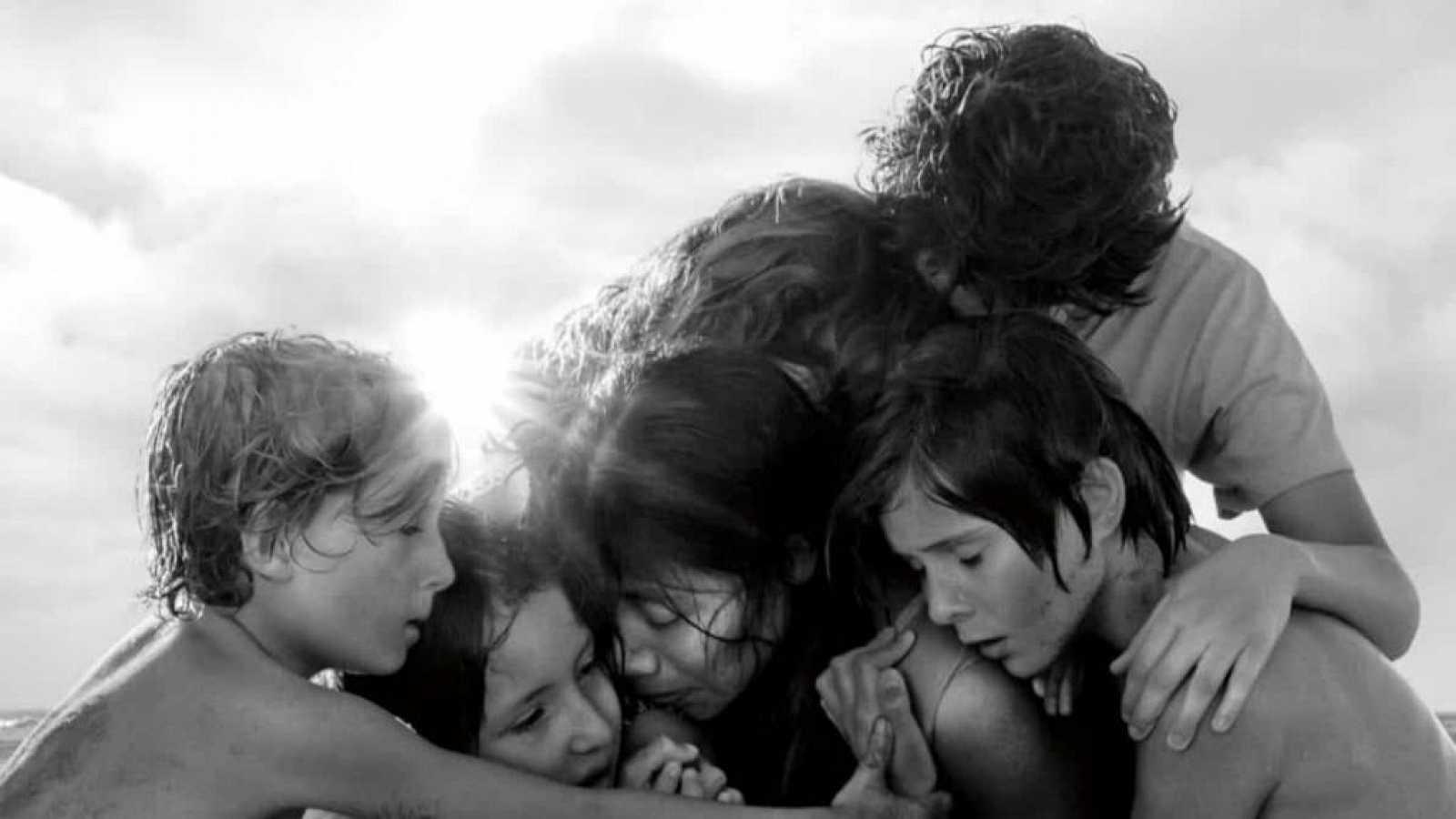 Netflix elimina los subtítulos en español de España de la película
