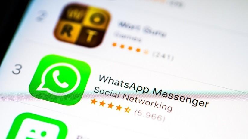Conoce las nuevas funciones que WhatsApp lanzaría este año