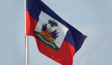Haití denuncia declaraciones falsas atribuidas a autoridades dominicanas
