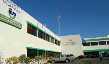 MSP dice cuenta con insumos para dar respuesta ante un brote de rabia
