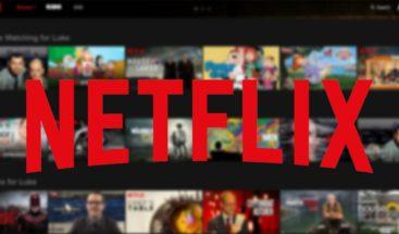Netflix sube el precio de sus planes de suscripción entre 13 y 18 %
