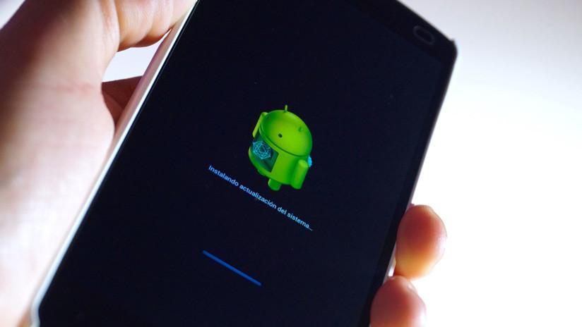 ¿Qué se sabe de la próxima actualización del sistema operativo de Google?