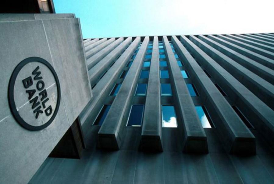 Banco Mundial rebaja previsión global en 2019 ante panorama económico
