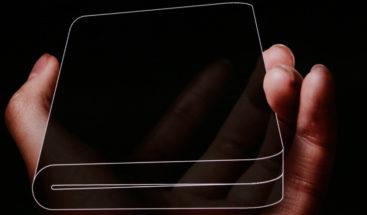 Xiaomi podría haber creado su propio 'smartphone' con pantalla plegable