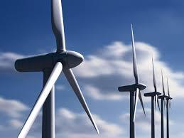 Director CNE resalta interés de inversionistas en energía renovable