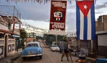 Siete cosas que hacen de Cuba un país diferente al resto en AL