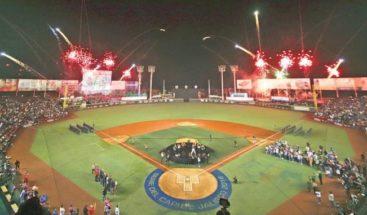 La Serie del Caribe 2019 se disputará en Panamá