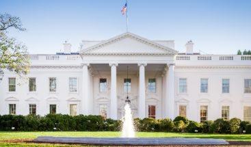 EEUU se prepara para declarar el estado de emergencia y empezar el muro