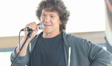 Cofundador de Woodstock anuncia festival de 50 aniversario en Nueva York