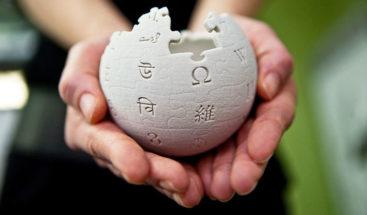 Wikipedia inicia proyecto en Argentina para rescatar fotos de sus ciudades