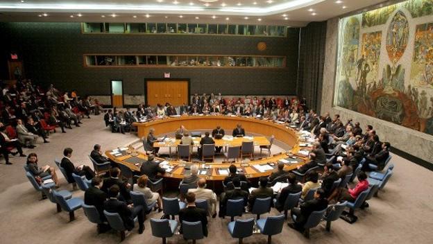 RD ya es miembro no permanente del Consejo de Seguridad ONU