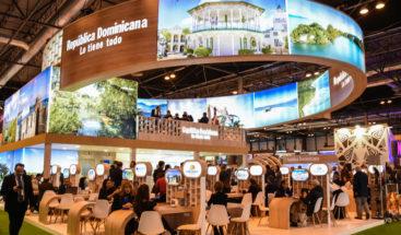BR Aspira a incrementar flujo turístico procedente de Europa