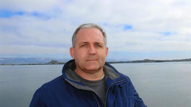 Canadá reconoce que Paul Whelan, acusado de espionaje, es canadiense