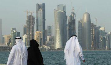 Arabia Saudí planea construir su primer complejo de ocio en el país