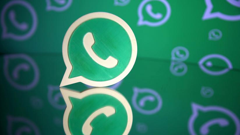 WhatsApp elimina 2 MM de cuentas al mes para evitar la desinformación